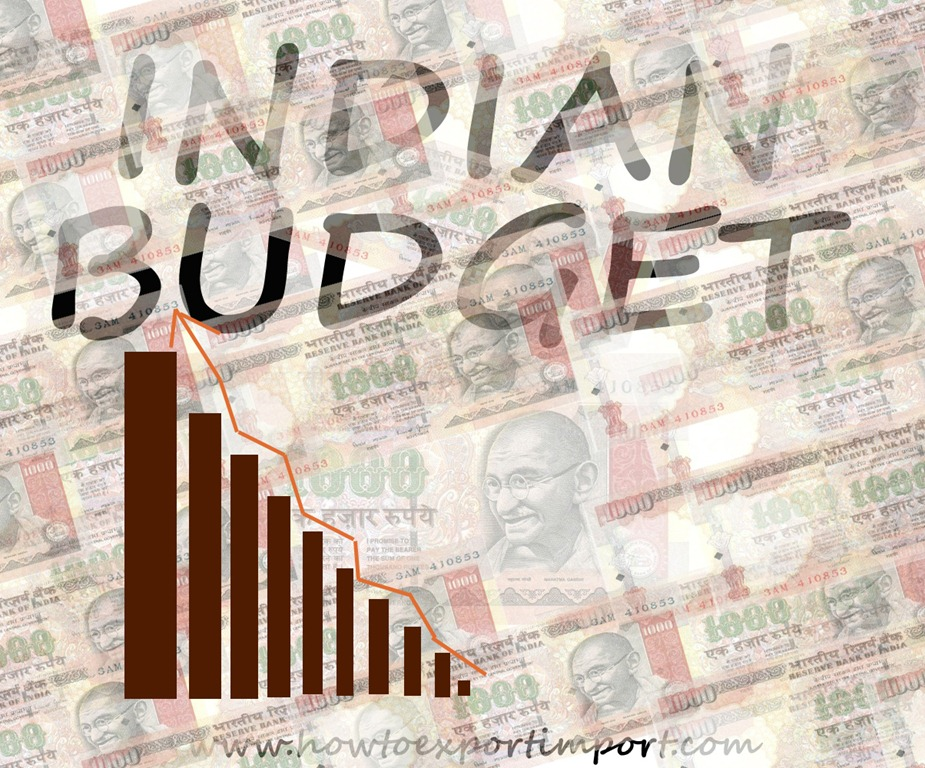 indian budget Budget 2018 live coverage & latest news of union budget 2018, india rail budget 2018 highlights of union budget 2018-19 presented by finance minister arun jaitley at the financial express check.