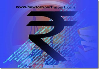 Indian budget 2017-18 changes for excise rate for articles iron