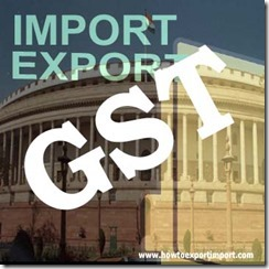 Is Central Excise registration is required under GST regime