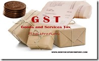 Is GST Registration required for a Job worker in India