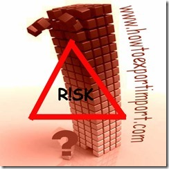 Is Risk Management System (RMS) simplify import What is RMS in import copy