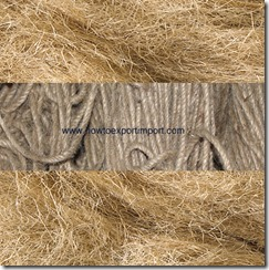 JPDEPC,Jute Products Development and Export Promotion Council
