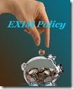EXIM policy 2015-20 b