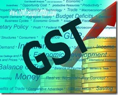 More Information about Migration to GST for existing tax payers in India