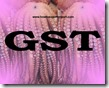 No GST on purchase of Betel leaves