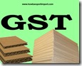 No need to pay GST on sale of Newspaper