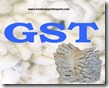 No need to pay GST on sale of Plant bark
