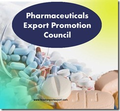 Pharmaceuticals Export Promotion Council copy