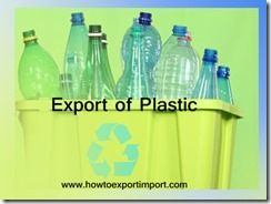 Plastics Export Promotion Council