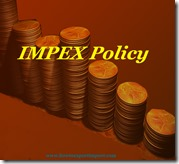 IMPEX Policy 2015-20 a