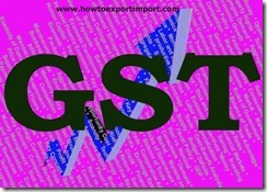 Power to collect statistics, Section 151 of CGST Act, 2017