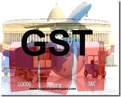 Power to grant exemption from tax, UTGST Act 2017