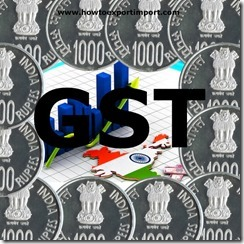 Power to grant exemption from tax under section 6 of IGST Act,2017