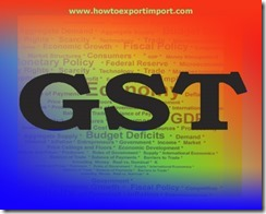 Power to take samples, Section 154 of CGST Act, 2017
