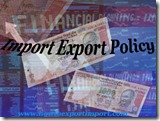 Import Export Policy 2015-20 a