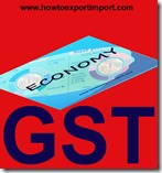 GST tariff rate on purchase or sale of Air pumps, vacuum pumps, air compressors etc