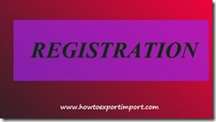 Register with Export Promotion Council copy