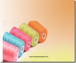 SRTEPC,Synthetic  and Rayon Textiles Export Promotion Council