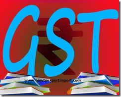 Sec 168 of CGST Act, 2017 Power to issue instructions or directions