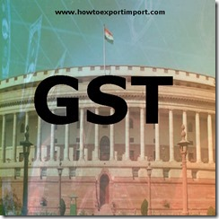 Section 102 of CGST Act, 2017 Rectification of advance ruling