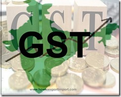 Section 27 of CGST Act, 2017 Special provisions relating to casual taxable person and non-resident taxable person