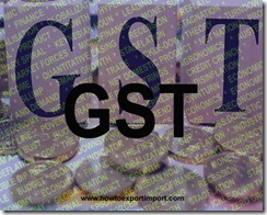 Section 35 of CGST Act, 2017 Accounts and other records
