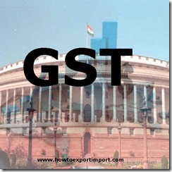 Section 62 of CGST Act, 2017 Assessment of non-filers of returns