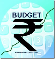 Service Tax changes under Budget 2017-18 for Business Auxiliary Service