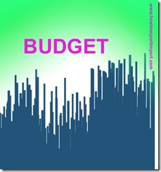 Service Tax changes under Budget 2017-18 for Banking and Other Financial Services