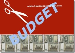 Service Tax changes under Budget for Legal Consultancy Services
