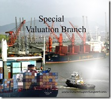 Special valuation branch - Copy