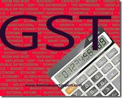 TDS under GST, Frequently Asked Questions