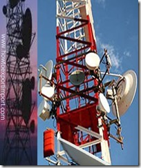 TEPC,Telecom Equipment and Services Export Promotion Council