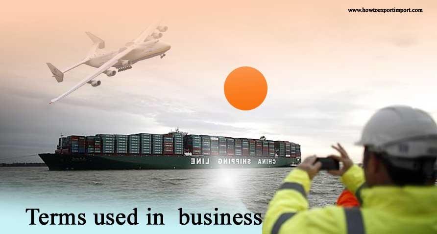 J b customs brokers