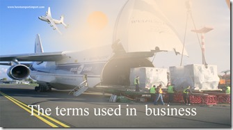 The terms used in  business such as Soft Loan ,Soft Loan,Soft Sell , Solvency Margin,Sole Proprietorship,Sort Code  etc