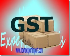 Time of supply in Continuous supply of services under GST in India