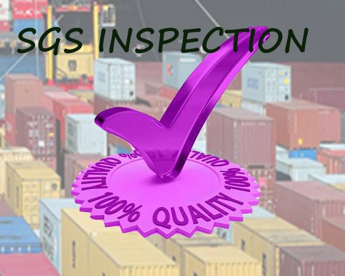 What is SGS Inspection in Exports and Imports?