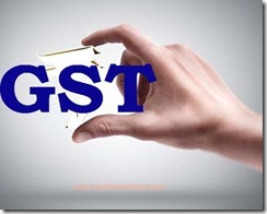 When to file Annual Return of GST online