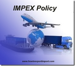 Foreign Trade Policy2