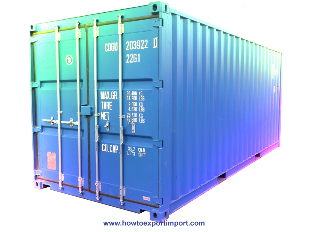 how much does it cost to modify a shipping container quote iso container cad model 20 feet. Black Bedroom Furniture Sets. Home Design Ideas