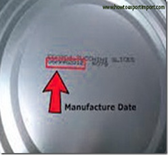 Can shipping line predate Bill of Lading,What is the earliest date can be mentioned on Bill of Lading