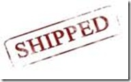 Difference between 'Shipped on board' and 'Received for shipment' 2