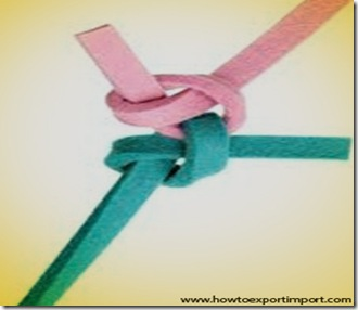 How can a Freight forwarder provide airfreight rates better than airlines